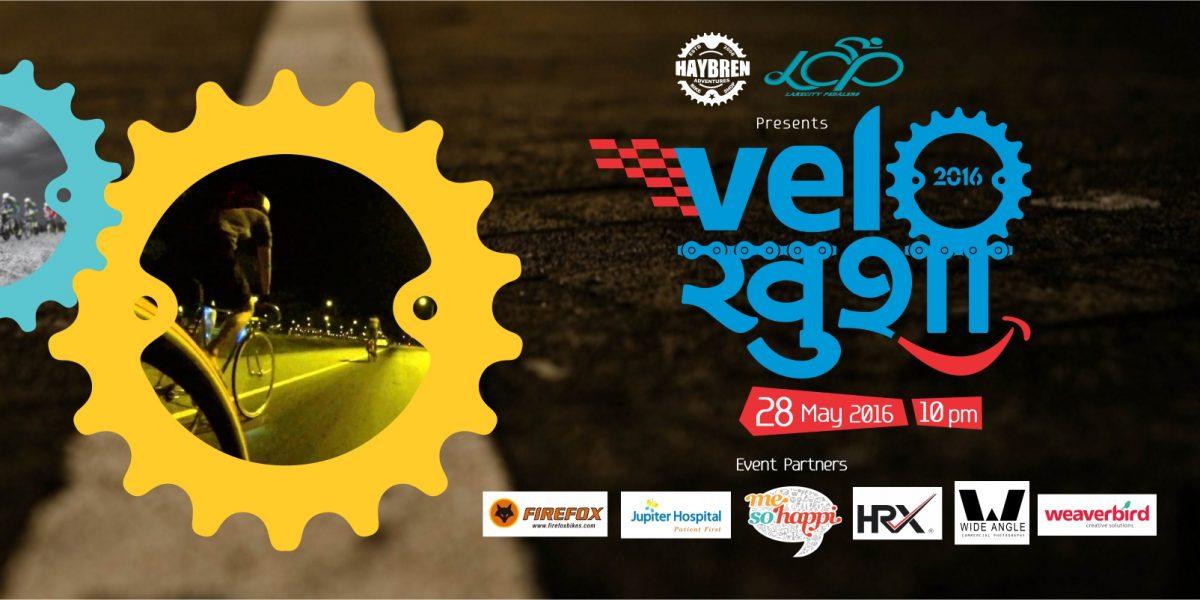 Velokhushi-FB-Cover-Page