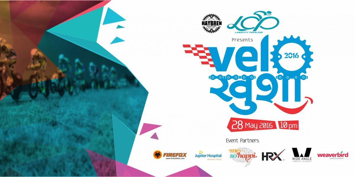 Velokhushi-FB-Cover-Page_freeze